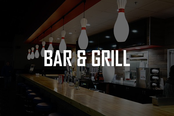 bar_grill_off