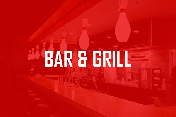 bar_grill_on