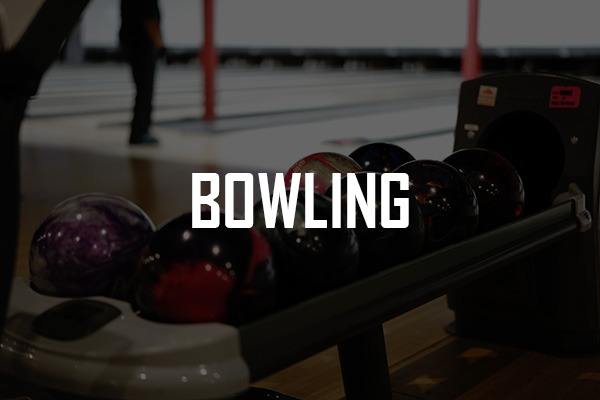 bowling_off