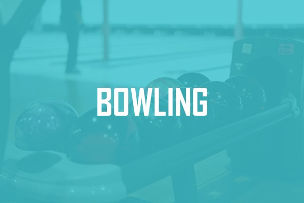 bowling_on