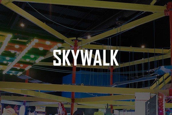 skywalk_off