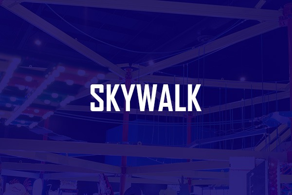 skywalk_on