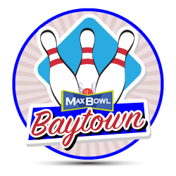 Baytown MaxBowl bowling center