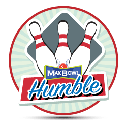 Humble MaxBowl Bowling Center