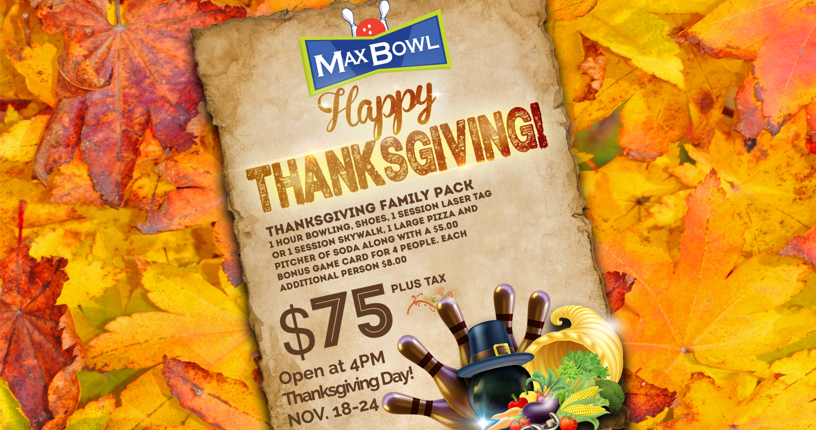 Thanksgiving-website-graphic